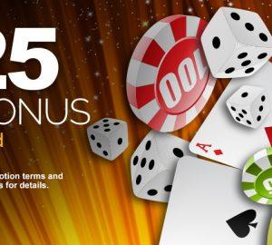 online casino europa