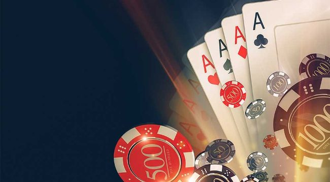 Online casino opportunity free blazing 7 slot machines