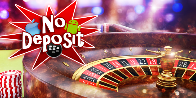 Know Everything About No Deposit Casino Bonuses Best Usa Online