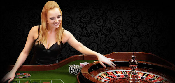 Why You Should Play At A Live Online Casino Best Usa Online